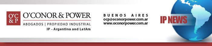 O'Conor & Power - Abogados